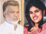 Joshy Daughter Aishwarya Died Accident
