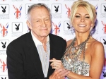Crystal Harris Love Life Hugh Hefner