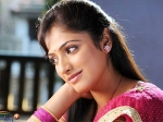Haripriya Upset Not Getting Kannada Films