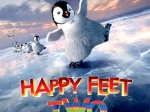 George Miller Happy Feet Two Trailer