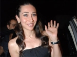 Karisma Kapoor Housefull 2 Item Number