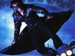 Krrish 2 Music Rights Sold 6 Crores