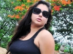 Offers Dried Namitha