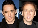 Jon Cusack Nicolas Cage Frozen Ground