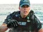 Battleship First Trailer Unleash All Weapons