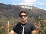 Bharath Reopens Vaanam Controversy Again