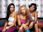 Destinys Child Reunion Kelly Rowland