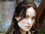 Olivia Wilde Play Linda Lovelace Biopic