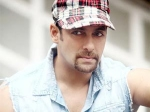 Salman Khan Ready Remuneration Battle