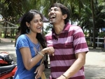 Veppam Movie Review