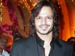 Vivek Oberoi Non Bailable Warrant