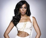 Kelly Rowland Cried Beyonce Video Message
