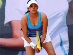 Priyamani Veerappan Wife