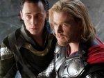Chris Hemsworth Thor 2 Get Release Date 010711 Aid