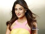 Kareena Kapoor Madame Tussauds Johnny Depp