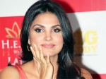 Lara Dutta Confirm Pregnancy