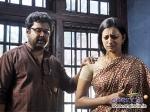Orma Mathram Movie Review