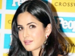 Katrina Kaif Ayaan Mukherjee Turned Down