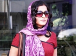 Remya Nambeesan Chappa Kurishu Offers