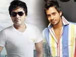 Simbu Hits Back Bharath