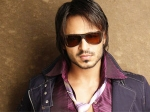 Vivek Oberoi Files 25 Crore Defamation Case