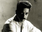 Kamal Hassan Raasaleela Made Again