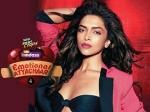 Emotional Atyachar Deepika Padukone