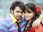 Ram Told Hansika Motwani Shed Weight