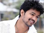 Vijay Murgadoss Movie October