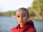 Shilpa Shetty Bald Look The Desire