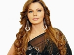 Rakhi Sawant Tantrik Connections