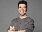 Simon Cowell Sorry Cheryl Cole