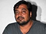 Anurag Kashyap Angry Indian Distributors