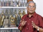 Sethumadavan Santhosh Remake Chattakkari