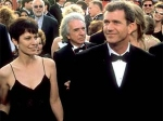 Mel Gibson Reunited Estranged Wife Robyn