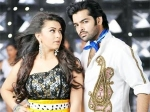 Ram Kandireega Clears Censor Test
