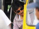 Rowthiram Rgv Style Action Film