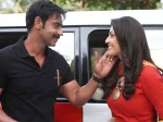 Singham Continues Rock New Releases Fail Bo