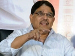 It Raids Allu Aravind Dil Raju Office