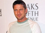 Gerard Butler Fbi Thriller The Bricklayer