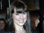 Melanie Brown Baby Names