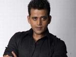 Ravi Kishan Stripped Chitkabrey