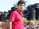 Shivaraj Kumar Next Film Titled Cm