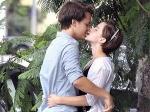 Emma Watson Boyfriend Johnny Simmons