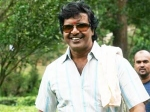 S Narayan Gush About Ganesh Film Shyloo