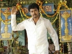 Vijay Snubs Seeman