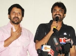 Vikram Vijay Movies Hitting Floors Soon
