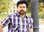 Dileep Play Biju Menon Wife Next Movie