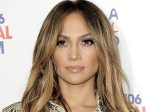 Jennifer Lopez Return American Idol