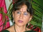 Dr Bharathi Vishnu Ravichandran Crazy Loka